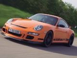01gt3rs