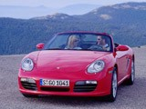2007boxster01