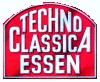000_00_logo_essen2008