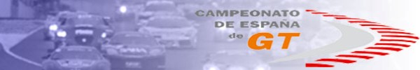 cto_espana_gt