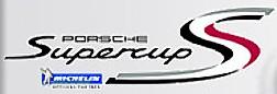 supercup2006001