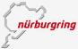 logo_nurbr