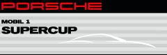 logosupercup2009