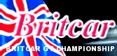 logo_britcar2