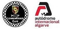 logo_lehrenkraus_algarve