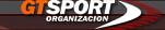 logo_gtsport_org