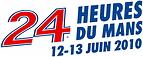 logo24hlemans