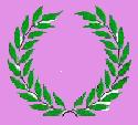 corona_laurel_verde