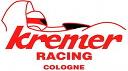 kremer-racing-logo