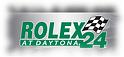 logo_daytona