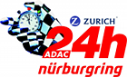 24h_nurburgring_logo2011