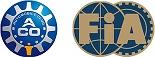 logo_aco_fia