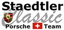 logo-classic-staedtlet99