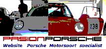 new_logopasionporsche09-2