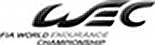 wec-logo-lfia