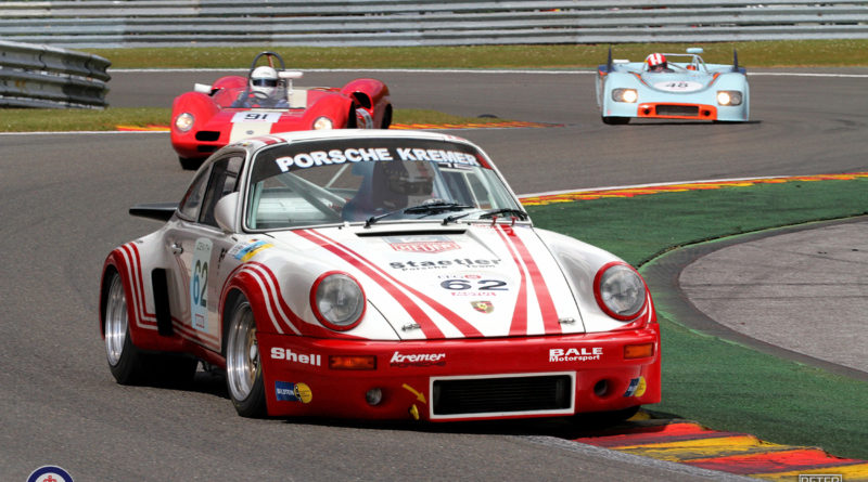 007-Classic-Endurance-Racing-Spa-Francochamps-2016-Staedtler-foto-02-logos