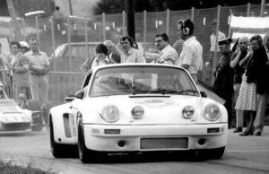 Porsche-911-RSR-Josep-Trabal-Montseny-78